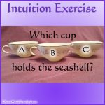 Intuition Exercise